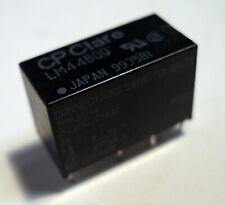 100pcs 91pF 50V 5/% NP0 THT CERAMIC CAPACITOR SUNTAN