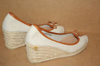 Coach Womens Shoes -size 7