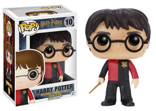 FUNKO POP Harry Potter VINYL POP FIGURES CHOOSE YOURS!
