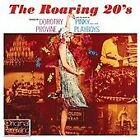 Dorothy Provine - Roaring 20s (Songs from the Warner Bros. Television Show/Original Soundtrack, 2012)