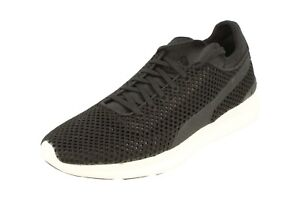 Puma Ignite calze maglia scarpe uomo da corsa 361060 Scarpe da tennis 03