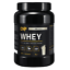 CNP-Pro-Whey-1kg-Or-2kg-Pure-Whey-Protein-Not-Peptide-Just-Whey-Clean-Shake thumbnail 9