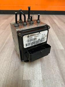 VW-Passat-3C-Blocco-ABS-Blocco-Idraulico-Esp-3C0614109P