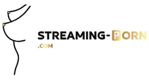 Sreaming-Porn-com-Domain-Name-9-900-Estibot-Appraisal