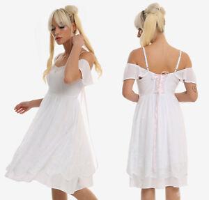 Wedding Dresses Hot Topic
