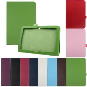 1PC-Folio-Leather-Smart-Stand-Cover-For-Acer-Iconia-A3-A20-10-1-Tablet-Tide