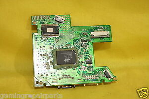 XBOX-360-Lite-On-DG-16D2S-DVD-PCB-Replacement-Drive-Board-Replacement