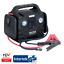 Indexbild 1 - WALTER Autostartgerät mit Kompressor - KFZ-Starthilfe, 12V, USB, Powerbank