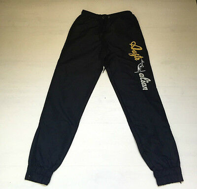 Clothing, Shoes & Accessories Honest Bb9 Australian Gabber Hardcore Trousers Suit Pants Trousers Trousers /30