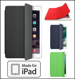 FLIP-COVER-CUSTODIA-SMART-per-APPLE-iPad-2-3-4-Mini-1-2-3-4-Air-2-Pro-9-7-2018