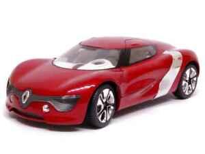 CONSTRUCTOR-MODELS-7711573701-RENAULT-DeZir-Paris-Motor-Show-2010-model-1-18th