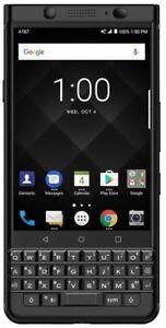 BlackBerry-KEYone-32GB-Space-Black-AT-amp-T-Unlocked-GSM-Smartphone-BBB100-1