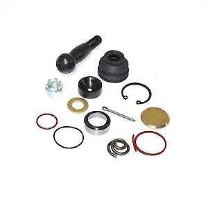 Land Rover Defender Steering Drop Arm Ball Joint Kit Réparation RBG000010