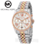Michael-Kors-MK5735-Women-039-s-Lexington-Chronograph-Tri-Tone-Watch