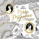 Pride & Prejudice by Jane Austen (Paperback, 2016)