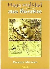 Haga-realidad-sus-suenos-NUEVO-Nacional-URGENTE-Internac-economico-AUTOAYUDA