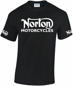 Norton-Motorcycles-Logo-x-3-Colour-T-shirts-print-options