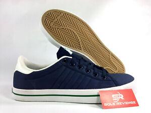 8-NEW-adidas-Originals-adicourt-AS-Shoes-Navy-Blue-Q33099-x1