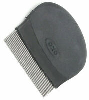 Good Grips Flea Comb For Dog, Cat, Pet Mpn 3285