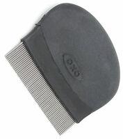 Good Grips Flea Comb For Dog, Cat, Pet Mpn 3285