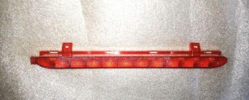 R56 MINI R53 63212753779 Terzo fanale freno luce di stop ORIGINALE