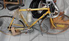 bici corsa atala vintage