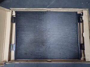 Condensor-Omega-24-30528-Mack-RD-Series-9605