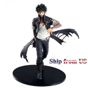 My-Hero-Academia-Boku-no-Blueflame-Dabi-League-of-Villains-Figure-Collection-Toy