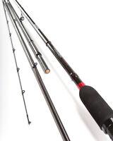 Daiwa Tournament Pro Match & Leger Fishing Rods , Full Range
