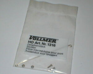 1316-Vollmer-HO-Kit-element-for-catenary-scale-1-87