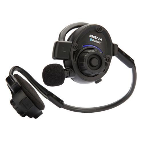 Sena sph10 Bluetooth Casque stéréo pour Outdoor Sport jusqu/'à 900 m