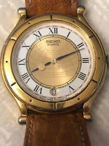SEIKO-LADIES-RETRO-5y22-6059-WORKING-AGE-OF-DISCOVERY-COLLECTOR-WATCH-121