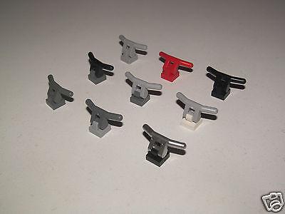 choose color LEGO Accessoire Diamants Diamonts 30153
