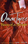 Diary of a Groupie by Omar Tyree (Paperback, 2004)