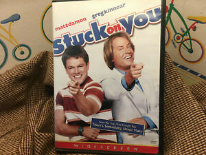 Stuck-on-You-DVD-2004-Widescreen