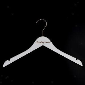 Six-Names-White-Wedding-Dress-Hanger-Bridal-Hanger-Wedding-Decoration