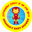IRON MAN SUPERHERO SUPER HEROES HERO BABY SHOWER PARTY STICKERS FAVORS IRONMAN