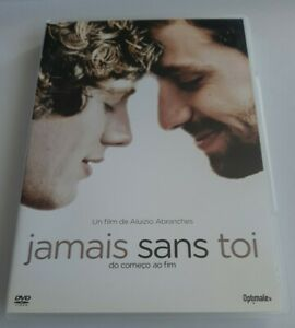 JAMAIS-SANS-TOI-Gay-DVD