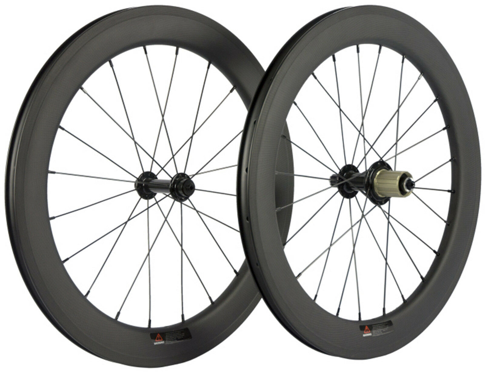 451C Road  Bike Wheels 50mm BMX Carbon Bicycyle Wheelset Cycling Touring Wheels  offering 100%