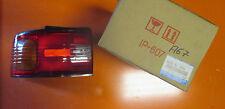 original Mazda,BB0S-51-180A,Rücklicht,Rückleuchte,Rücklichtglas,323 (BG)