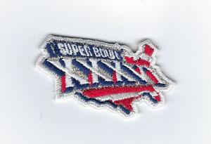 2001-Super-Bowl-XXXVI-patch-New-England-Patriots-vs-StL-Rams-SB-36-Tom-Brady-MVP