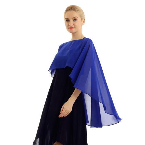 US# Womens Half Sleeve Bolero Shrug Lace PLUS Cropped Cardigan Top Sweater Cover