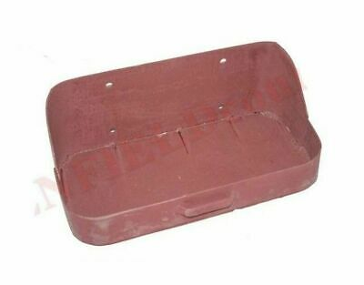 WILLYS MILITARY JEEP PRIMER COATED JEERY CAN MOUNT HOLDER BRACKET