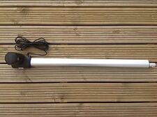 12-24v dc 750mm stroke linear actuator.