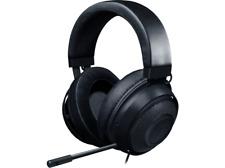 Artikelbild Razer Kraken Gaming Headset (für PC, PS4, Nintendo Switch, Xbox One)