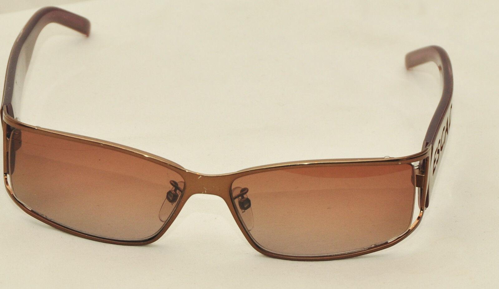 Gafas de sol de Escada SES591 Señoras