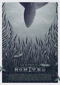 Bon-Iver-poster-5-size-8-3X11-7-amp-11-7X16-5