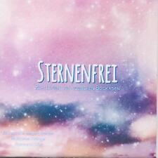 STERNENFREI - Zum Lösen von Jeglichen Blockaden - Raimund Stix CD