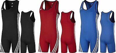Adidas Base Lifter Weightlifting Suit Adidas Gewichtheben Trikot | eBay