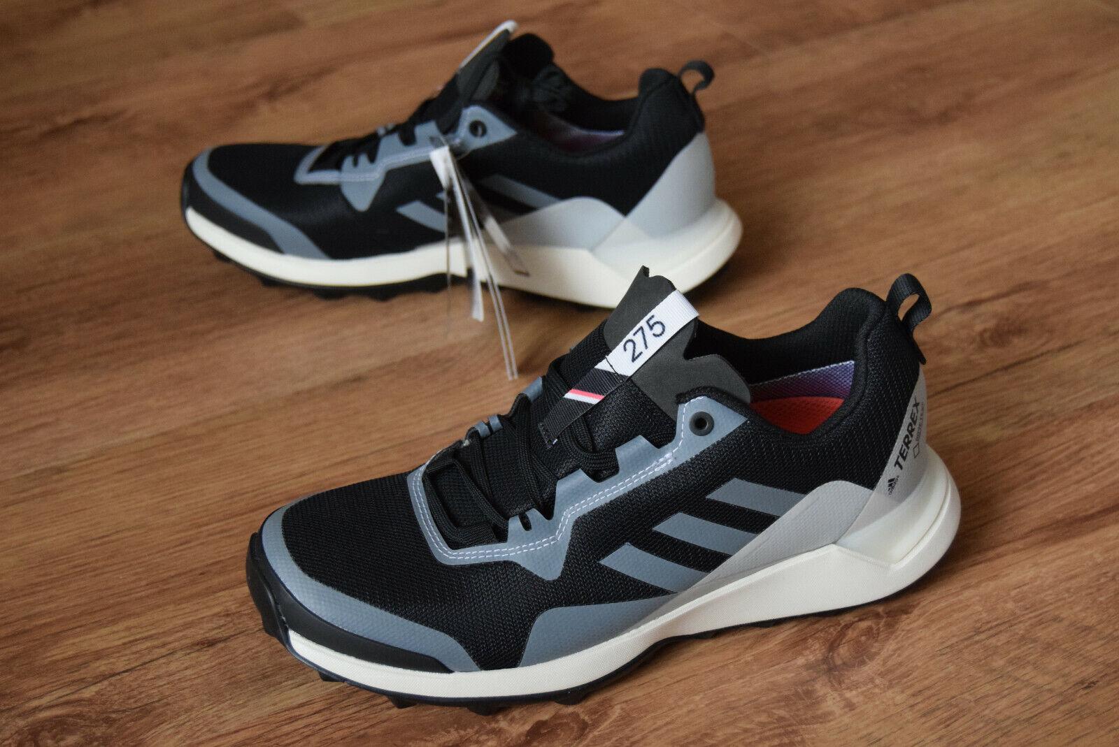 Adidas Terrex cmtk GTX W 37 38 38,5 40,5 Gore-Tex Walking schuhe AQ3983 ax2 Swift